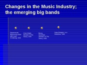 ISwing_era___industry_changesndustry_changes___rise_of_big_bands