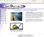 esm223_07_Reference_Waterloo_Barrier_intro_page