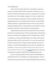 argument of fact final draft.docx