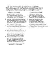 3 Poetry Prompts for M&M and Thesis.pdf