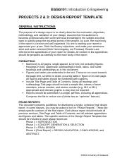 P2_3-Report Template.docx