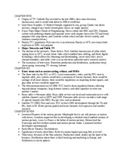 MMC2604 Study Guide 2nd Test