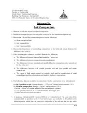 Assignment 1_Compaction.pdf
