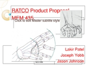 RATCO Product Proposal_PPT2_Modified