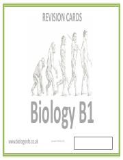Biology_B1_Revision_Cards.pdf