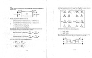 ECE 346 - Chapter 12 BJT Dynamic Response Modeling Solutions