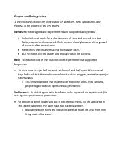 Biology 2201 Midterm Study Guide.pdf