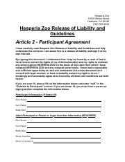 RELEASE AGREEMENT.pdf