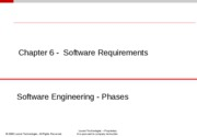 Requirements_ch6_Part2