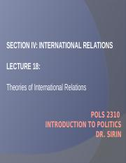 POLS 2310 Lecture 18(1).pptx