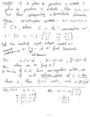 ECE 231 Stress Variables Notes