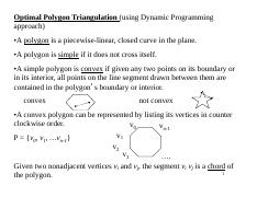 OptimalPolygonTriangulation(3).pdf