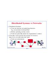 Distributed Systems vs Networks.png