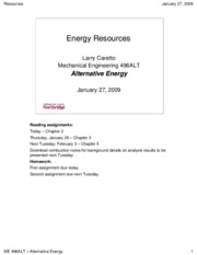 01-resources.pdf