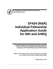 sf424_rr_guide_fellowship_verb.doc