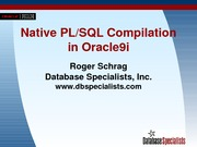 native_plsql