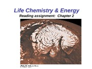 Ch2 chemistry %26 energy_student