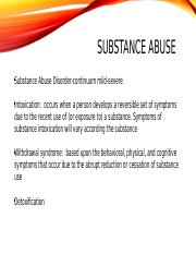 mental substance abuse ppt.pptx