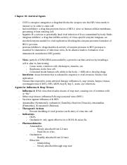 Ch.10AntiviralAgents.docx