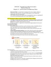 ECN-204-Chapter-15-Notes.docx