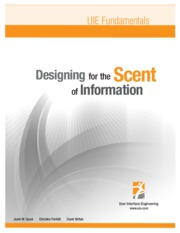 scent_of_information