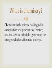 Introduction to Organic Chemistry.pdf