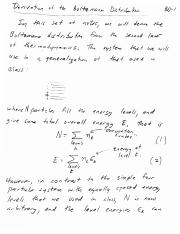 (7)Boltzmannderivation_