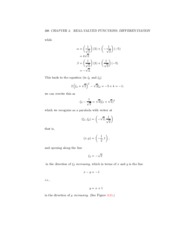 Engineering Calculus Notes 410