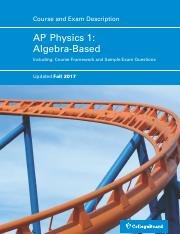ap-physics-1-course-and-exam-description.pdf