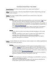 Researchpaperoutline
