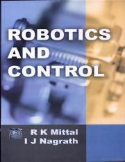 robotics by rk mittal.pdf