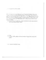 Stats Review 5