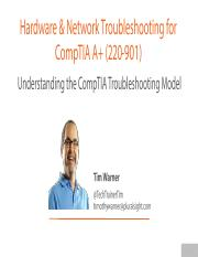 1-hardware-network-troubleshooting-comptia-a-plus-220-901-m1-slides.pdf