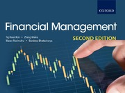 152_BBF202_IEN00670_2288_186_Chapter 6 Financial Forecasting -new
