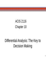 ACIS+2116+Chapter+10+Slides+Spring+2016