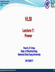 lect7-power rev pchao