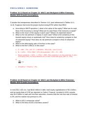 FIN516_W2_Homework_Solutions.docx