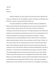 the reign of terror was it justified background essay answers