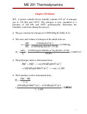 Chapter 4 Problems W-Sol.pdf
