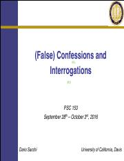 09-28+_+10-03+_False_+Confessions+and+Interrogations