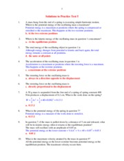 Practice_Test_5_Answers