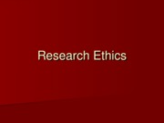 22_Research_Ethics