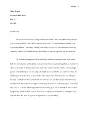bad habits letter-final copy.docx