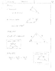 engg130 D.Lecture 1.pdf