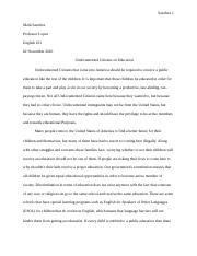 illegal immigration research paper revieewwd.docx