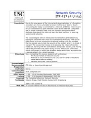 itp457_network_security