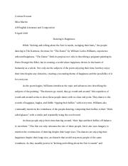 the dance poem essay.rtf