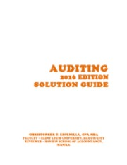 advanced-auditing-2016-solution-guide.pdf
