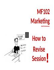 RETAKE Test preparation MF102 2020 voice over.pptx