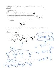 Question4Solutions.pdf